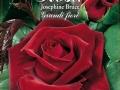 Rosa Josephine Bruce